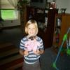 Haley Dixon Facebook, Twitter & MySpace on PeekYou