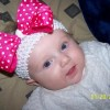 Jessica Fry, from Abilene TX