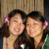 Grace Han, from San Francisco CA