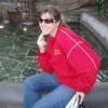 Judy Simon, from Garden Grove CA