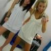 Amber Johnson Facebook, Twitter & MySpace on PeekYou