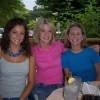 Elizabeth Anderson Facebook, Twitter & MySpace on PeekYou