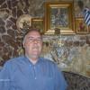 John Laird Facebook, Twitter & MySpace on PeekYou