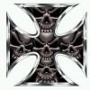 Mike Mcgee Facebook, Twitter & MySpace on PeekYou