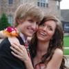 Nicole Whitfield Facebook, Twitter & MySpace on PeekYou