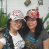 Mary Castaneda Facebook, Twitter & MySpace on PeekYou