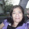 Margarita Sanchez, from Freeport TX