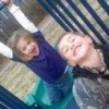 Janice Williams Facebook, Twitter & MySpace on PeekYou