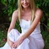Laura Ferguson Facebook, Twitter & MySpace on PeekYou