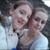 Samantha Thompson Facebook, Twitter & MySpace on PeekYou