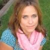 Michelle Grenier, from Victorville CA