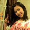 Alejandra Castaneda Facebook, Twitter & MySpace on PeekYou