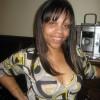 Crystal Curry, from Bronx NY