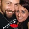 Eve Bryant Facebook, Twitter & MySpace on PeekYou