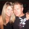 Jeremy Blackford Facebook, Twitter & MySpace on PeekYou