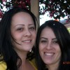 Elvia Lopez, from Littlerock CA