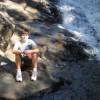 Ryan Moloney Facebook, Twitter & MySpace on PeekYou