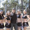 Kevin Whan Facebook, Twitter & MySpace on PeekYou