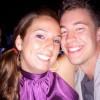 Nate Price Facebook, Twitter & MySpace on PeekYou