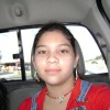 Victoria Ortega, from San Antonio TX