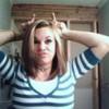Ashley Moore Facebook, Twitter & MySpace on PeekYou