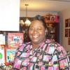 Eva Woods, from Sebring FL