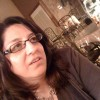 Elizabeth Quezada, from Berwyn IL