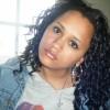 Ashara Feloss Facebook, Twitter & MySpace on PeekYou