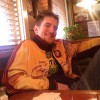 Jason Adams Facebook, Twitter & MySpace on PeekYou