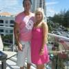 Simon Lord Facebook, Twitter & MySpace on PeekYou
