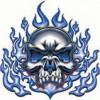 Bo Price Facebook, Twitter & MySpace on PeekYou