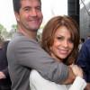 Kylie Reece Facebook, Twitter & MySpace on PeekYou