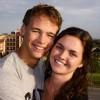 Grant Middleton Facebook, Twitter & MySpace on PeekYou