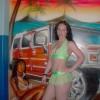 Evelyn Santiago, from Philadelphia PA
