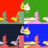 Brad Mitchell Facebook, Twitter & MySpace on PeekYou