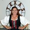 Linda Wyatt, from Dallas TX