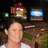 Elizabeth Dehn, from Waterloo IL