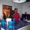 Michael Aldridge Facebook, Twitter & MySpace on PeekYou
