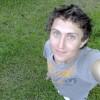 Morgan Parkinson Facebook, Twitter & MySpace on PeekYou