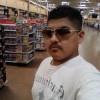 Miguel Coronado, from Cibolo TX