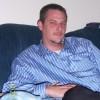 Chris Hewitt Facebook, Twitter & MySpace on PeekYou