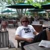 Adrian Macdonald Facebook, Twitter & MySpace on PeekYou
