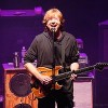 Trey Anastasio, from Westford VT