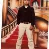 Sandeep Singh, from Hayward CA