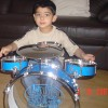 Harpreet Singh Facebook, Twitter & MySpace on PeekYou
