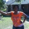 Lisa Lane, from Mesquite TX