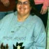 Gail Hamilton, from Bastrop TX