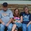 Barbara Brock Facebook, Twitter & MySpace on PeekYou