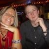 Beth Lawson Facebook, Twitter & MySpace on PeekYou