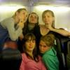 Rosie Murphy Facebook, Twitter & MySpace on PeekYou